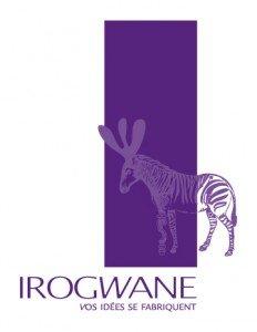 logo_irogwane