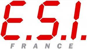 Logo_ESI-France__mbhmm8